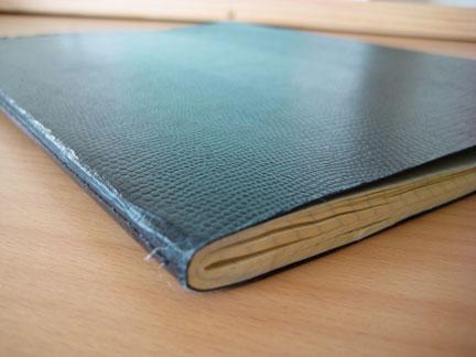 cwongyap_sketchbook_24-4