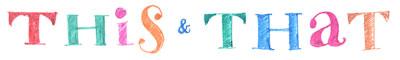 logo_thisandthat_400x60