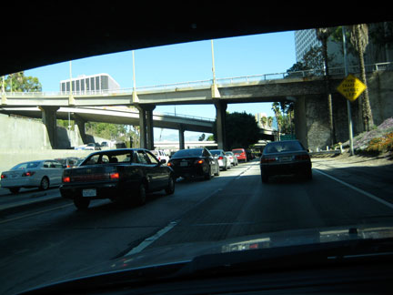 la_traffic