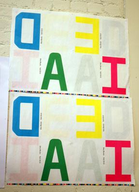 Idea Books poster