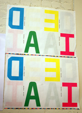 Idea Books poster