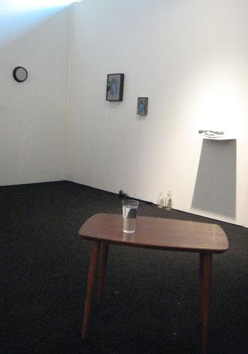 Ken Matsubara, MA2 Gallery, Tokyo, Volta