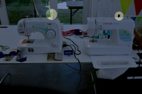 sewing-machines_2
