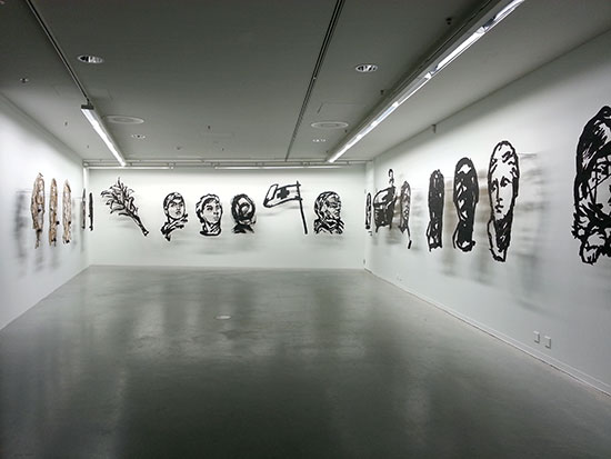 kentridge-prop-gallery