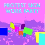 protest-sign-party-01a-432x432