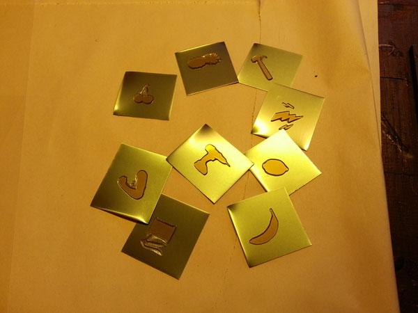 polymerplates.jpg